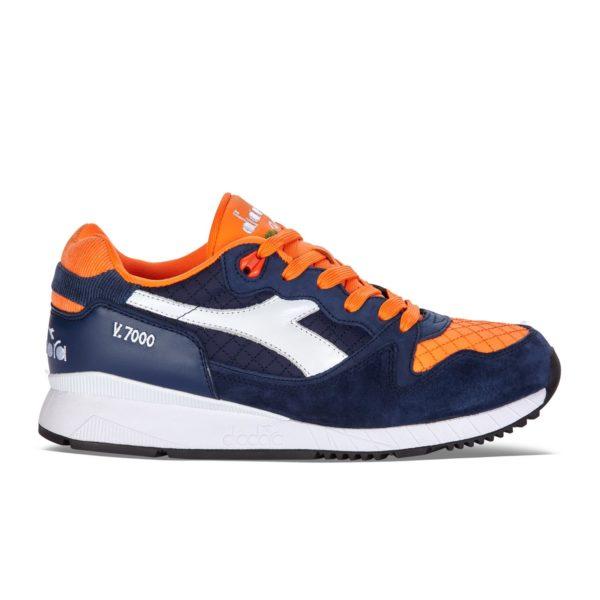 02-diadora-zapatillas-de-deporte-v7000-pan-1