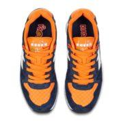 02-diadora-zapatillas-de-deporte-v7000-pan-3