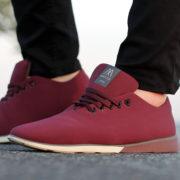 muroexe-sneakers-tageslicht-grape