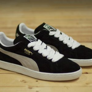 puma-black-white-suede-classic-trainers-790x444