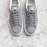 352634-66_AmorShoes-Puma-suede-classic-steeple-gray-white-zapatilla-piel-vuelta-clásica-gris-blanco-352634-66-20-800x683