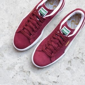 352634-75_AmorShoes-Puma-suede-classic-cabernet-white-zapatilla-piel-vuelta-clásica-burdeos-blanco-352634-75-18-800x683