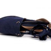 chaussures-espadrilles-castaner-cecilia-uxq4kxvj--2303-500x500_0