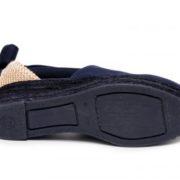 chaussures-espadrilles-castaner-cecilia-uxq4kxvj--2305-500x500_0