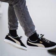 zapatillas-puma-suede-para-hombre-nuevo-en-caja-adidas-ndph-895511-MPE20582482239_022016-O