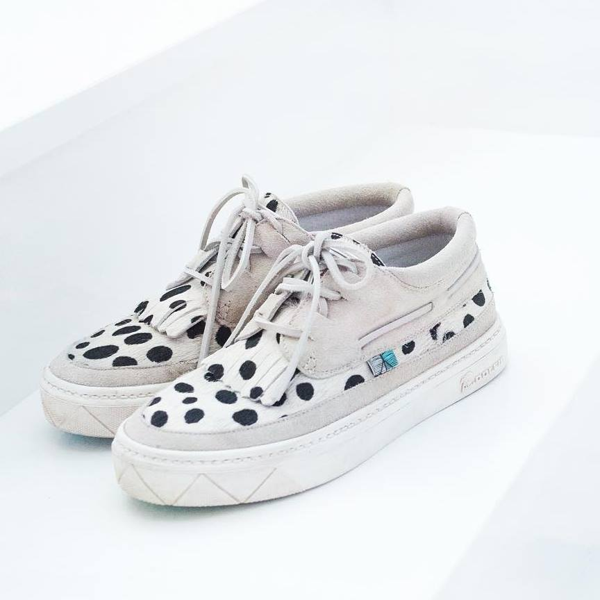 Cheetah Dolfie 03 Moe White Bmsneakers Low – rQxdsBthC