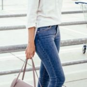59cea274c089f91a8a9af470ede726bc--converse-work-outfit-classy-jeans-and-converse-outfit-springblue