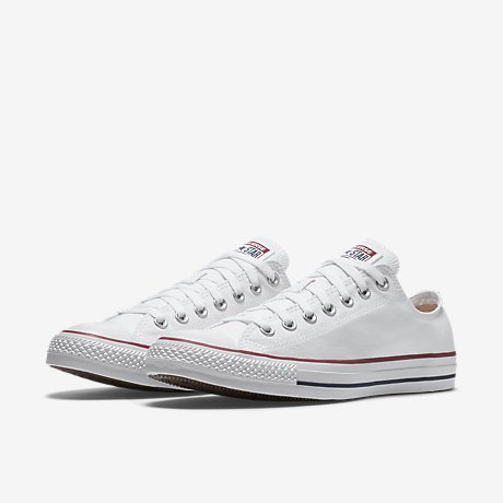 converse-chuck-taylor-all-star-low-top-unisex-shoe