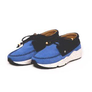 hachiko-rr-2-deep-blue-suede