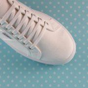 09200_amorshoes-victoria-blucher-plataforma-chica-lona-blanca-09200-8-800x683