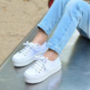 amorshoes-victoria-blucher-plataforma-9100-niña-lona-blanca-44-800x683