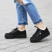 fd962291451013a2268290a3c62be2e0--rebook-shoes-zapatos-shoes