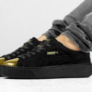 PUMA-SUEDE-PLATFORM-GOLD-WHITE-BLACK-WMNS-ON-FEET-2-700x468