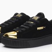 Puma-Suede-Creepers-Black-Gold-Toe-02