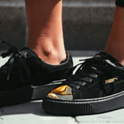 Puma-Suede-Creepers-Black-Gold-Toe-05