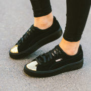 eng_pm_Womens-Shoes-sneakers-Puma-Suede-Platform-Gold-362222-02-11115_2