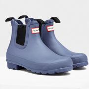 chelsea-hunter-boots-1