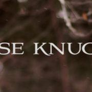 moose-knuckles-banner-1