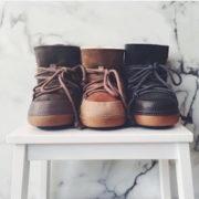 botas-de-pelo-inuikii-1