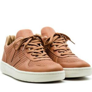 veja-v-10-bastille-leather-mat-perf-tuile-3