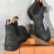BLUNDSTONE-BOOTS-587-EL-BOOT-GUM-SOLE-STATE-BLACK-2