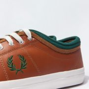 fred-perry-kendrick-tipped-cuff-leather7