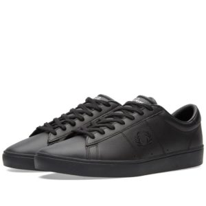 fredperry_spencerleathersneaker_black1