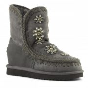 mou-inner-wedge-short-boots-smoke-crystal-flowers-iron2
