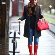 look-lluvia-en-rojo