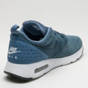 nike-air-max-tavasBLUE2