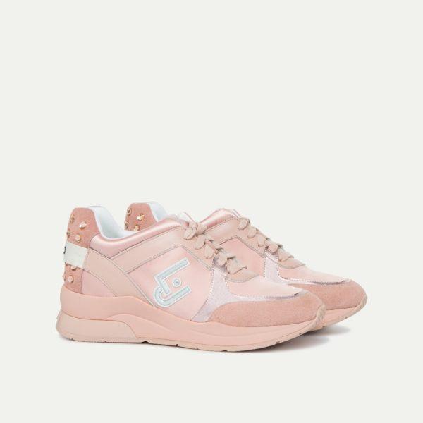 8059599046526-Shoes-Sneakers-B18021T203900239-S-AL-N-R-03-N