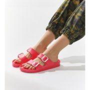 birkenstock-arizona-eva-sandal-orange-8-at-urban-outfitters