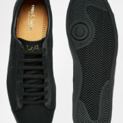 fred-perry-black-spencer-canvas-trainers-product-0-455209742-normal