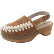 mou-wood-clog-back-strap-suede-camel-1-1000x1000