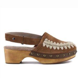 wood-clog-back-strap-suede-cuero