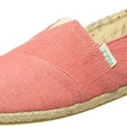 españa original raw essentials beach alpargatas unisex adulto archidona pkz73854