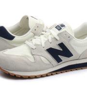 nbu520cc