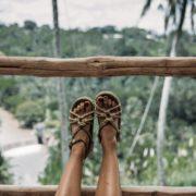 Bali-FAITHFULL-Stripped_Suit-Faithfull_Travels-Nomada_Sandals-67-1800x1200