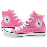 CONVERSE-ALLSTAR-OX-LACE-BOOTS-PINK01