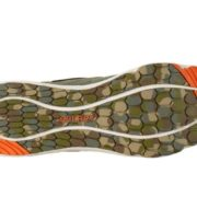 Zapatillas Sperry 7 Seas 3-Eye Hombre Olive Camo HN842N188 HN842N188_2_LRG