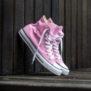 converse-chuck-taylor-all-star-hi-icy-pink