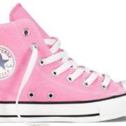 converse-chuck-taylor-all-star-hi-top-pink-m9006-19885-499z