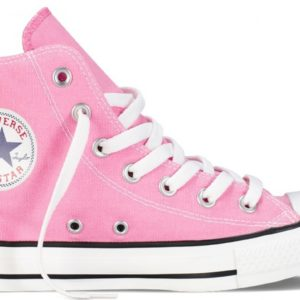 converse-chuck-taylor-all-star-hi-top-pink-m9006-19885-499z