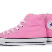 converse-chuck-taylor-all-star-pink-hi-canvas-12594-6-5