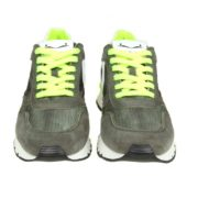 voile-blanche-liam-race-sneakers-in-suede-and-canvas-military-color (1)