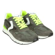 voile-blanche-liam-race-sneakers-in-suede-and-canvas-military-color