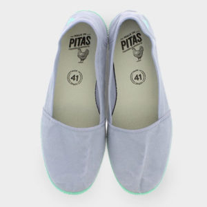 PITAS-RC-9-1-GRIS-VERDE_3-1