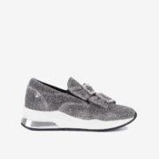 8053808593573-Shoes-Sneakers-B68011TX00600532-S-AF-N-B-01-N