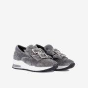 8053808593573-Shoes-Sneakers-B68011TX00600532-S-AL-N-R-03-N