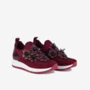 8056387000586-Shoes-Sneakers-B68027TX004S1702-S-AL-N-R-03-N